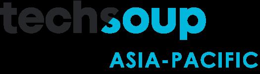 TeucSoup Asia Pasifik